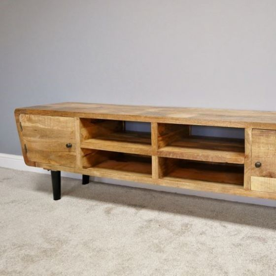Millock XL TV Unit - Special Order